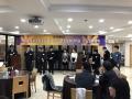 제59기-언론정보대학원-신입생-환영회.jpg