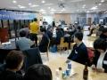 제61기-언론정보대학원-신입생-환영회.jpg